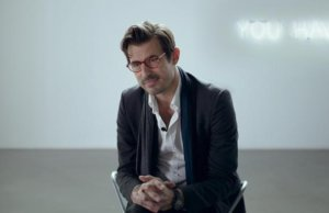 THE SQUARE von Ruben Östlund feierte Premiere in Cannes