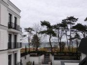 Timmendorfer Strand Hotel Fontana: Als hätte man gerade eine Ostseedüne gerammt (Foto: Berlin Journal)