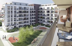 Wohnungen nur für Reiche? Interview Jörn Reinecke Magna Immobilien AG