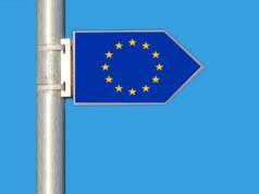 Der Wirtschaftsflügel der Union um Hans Michelbach wendet sich gegen die von Brüssel vorgegebene Marschrichtung.