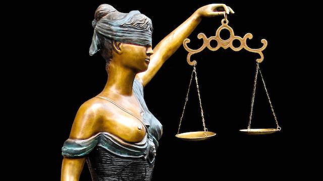 Nach Ansicht der Richterin konnte der Iraker nicht wissen, dass sein Opfer erst 13 Jahre alt war.