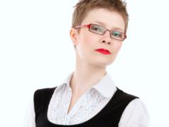Nirgends sonst auf der Welt sind Frauen so erwerbstätig wie in Deutschland.