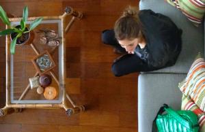 Steigende Neumieten Berliner leben künftig in kleineren Wohnungen