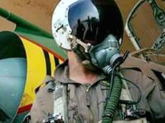 USA schießen erstmals syrisches Kampfflugzeug ab