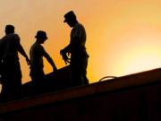 Der Bund der Steuerzahler rechnet vor, wie der Staat die Einkommen der Arbeiter plündert.