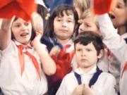 Deutsche Grundschul-Eltern wünschen sich von ihrer Regierung eine Ganztagsbetreuung. (Screenshot: YouTube)