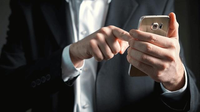 Deutschle lieben Bargeld und interessieren sich für FinTech-Produkte