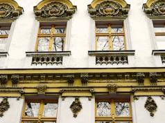 Wegen starker Nachfrage steigen die Nettokaltmieten in Berlin weiter stark an.