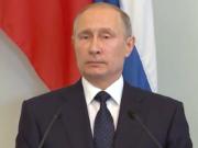 Russland will seine Luftbasis Hmeymim für weitere 50 Jahre in Syrien belassen. (Screenshot: YouTube)
