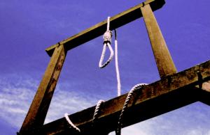 Uwe H. aus Hellersdorf filmte die Folter der eigenen Tochter, seit diese elf Jahre alt war.