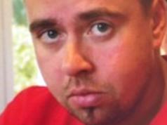 Geistig Behinderter Matthias Malee aus Spandau wird vermisst