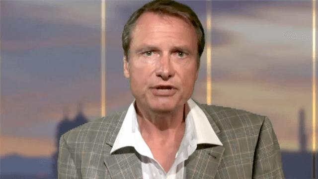 Islamkritiker Michael Stürzenberger zu Haftstrafe verurteilt