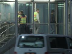 Mehr Ausreisepflichtige dürfen in Deutschland bleiben