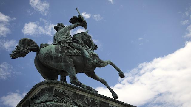 Die erste 100-jährige Anleihe ist für Österreich ein historisches Ereignis.