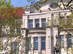 Das Berliner Landgericht hält die Mietpreisbremse für verfassungswidrig. (Screenshot: YouTube)