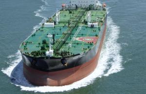 Es ist ein Affront gegen das etablierte Monopol des US-Dollars. China startet Öl-Handel mithilfe von in Yuan denominierten Papieren.