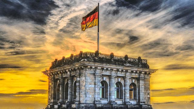 In Berlin-Mitte ist jeder dritte erwachsene Einwohner von der Bundestagswahl ausgeschlossen.