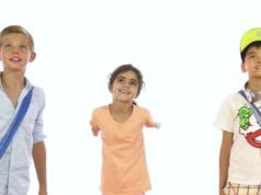 Am Sonntag stellen sich Berlins Privatschulen interessierten Familien vor. (Screenshot: YouTube)