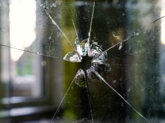 Linksextreme haben einen Anschlag auf ein Familienzentrum in Kreuzberg verübt.