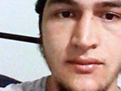 Der Spitzel VP-01 hat offenbar Islamisten zum Terror angestachelt, darunter auch der Berlin-Attentäter Anis Amri.