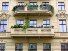 Die meisten Mietwohnungen wurden in Friedrichshain-Kreuzberg in Eigentumswohnungen umgewandelt.