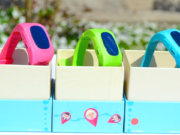 Die Bundesnetzagentur sagt, dass Eltern ihre Kinder nicht mithilfe von Uhren abhören dürfen.
