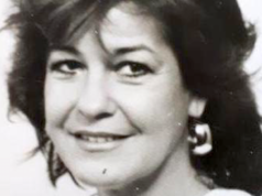 Mordfall Karin Rieck